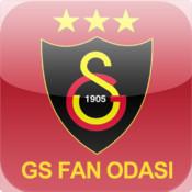 Galatasaray Fan Odası