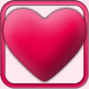 Hearts Extravaganza