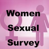 Women Sexual Survey