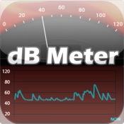 dB Meter (Pro Version)
