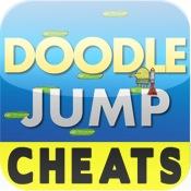 Doodle Jump Cheats 1.0