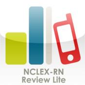 NCLEX-RN Review Lite