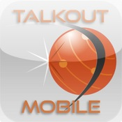 Talk Out Mobile VoIP