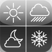 WeatherStation Free