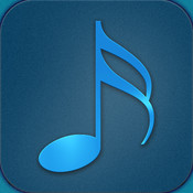 Ringtone Downloader pub file free download