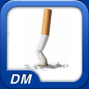 Easy Stop Smoking HD