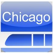 TransitGuru Chicago