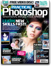 Practical Photoshop photoshop 8 0 cs