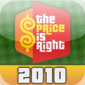 "The Price is Right â""¢ 2010"