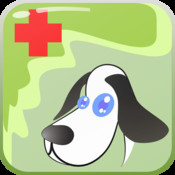 Dog Buddy - My Dog File read any file