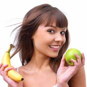 43 Nutrition Secrets!