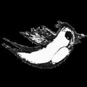 Classic Bird Flapper