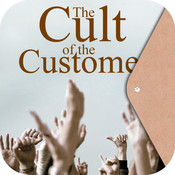 Cult of The Customer