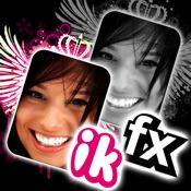 Frames & FX for Photos