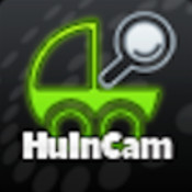HuInCam Blackbox Neo location