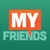 myFriends Messenger