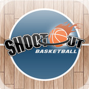 ShootOut Basketball
