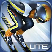 Ski Jumping Pro Lite