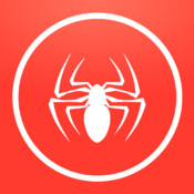 Spider Solitaire HD !