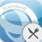 Standard Restaurant