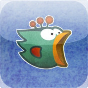 Guide for Tiny Wings