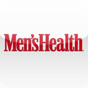 Men`s Health Thailand