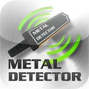 Metal Detector 2 FREE