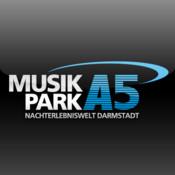 Musikpark Darmstadt