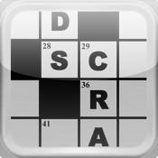 Crosswords Crazy! HD
