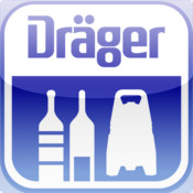 Dräger - Gas Detection system detection
