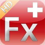 Форекс для ipad