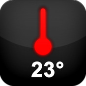 Thermometer & Weather