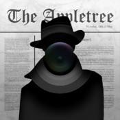 Hidden Spy Cam Pro HD