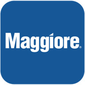 iMaggiore - Car Rental ski house rental