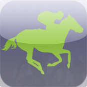 Logical Horse Racing vip torrent