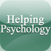 Psychology Magazine
