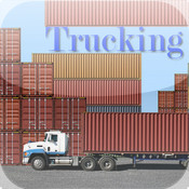 Trucking Dictionary seattle trucking companies