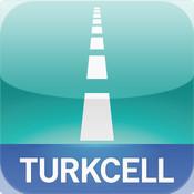 Turkcell Yolbilgisi