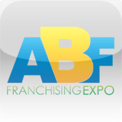 ABF Franchising Expo®