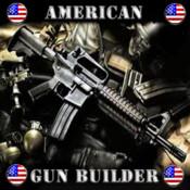 American Gun Builder