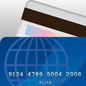 Credit Card Terminal cash back credit card