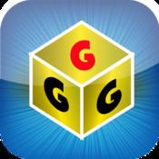 Geometry ++ : 2D-Edition