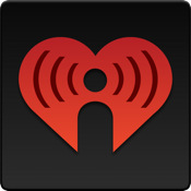 iheartradio for iPad
