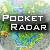 Pocket Radar: Florida