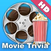 Trivia Quiz Movie HD