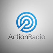 ActionRadio for iPad