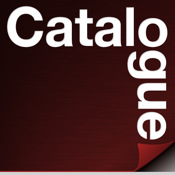 Catalogue by TheFind