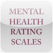 Mental Health Scales mental health therapy