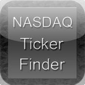NASDAQ Ticker Finder nasdaq stock quotes