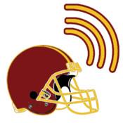 Redskins Radio & Media